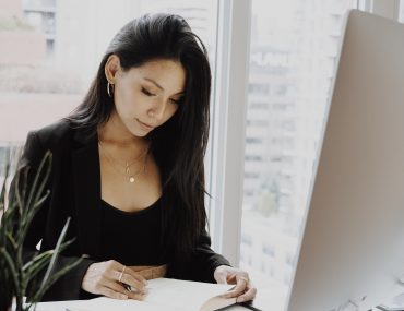 Career tips for women | How to advance in your career